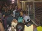 Reféns são liberados após 20 horas e rebelião termina em presídio de SP