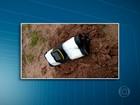 CPTM divulga imagens de falsas bombas que fecharam linha em SP