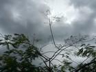 Chuvas continuam principalmente no sul e leste de MS na quinta, diz Inmet
