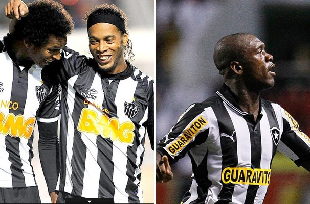 (Foto: Globoesporte.com)