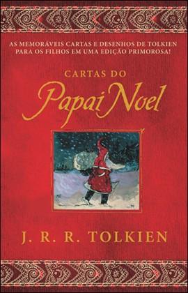 Cartas do Papai Noel (Foto: Divulgação)