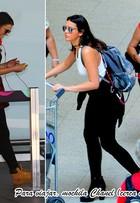 Bruna Marquezine completa 20 anos; veja 20 looks e acessórios mais hypados da atriz