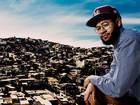 Emicida fecha 1ª noite do festival 'Batida Afro' no CCBB de Brasília