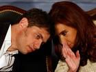 OMC decide contra Argentina sobre restrições a importações