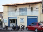 Telecentro abre vagas para cursos gratuitos (Adonias Silva/G1)