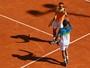 Nadal vence nas duplas; Gasquet e Monfils atropelam em Monte Carlo