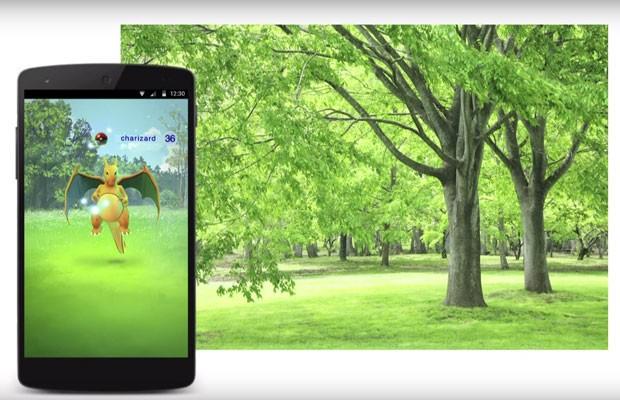 [Imagem: pokemon-go-g1.jpg]
