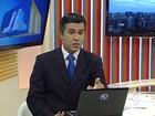 Empresário é preso suspeito de contrabando no Pará