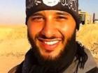 Terceiro jihadista do Bataclan tentou entrar no exército francês, diz jornal