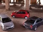 Toyota Etios parte de R$ 29.990; veja todos os preços e versões