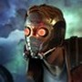 Marvel's Guardians of the Galaxy Telltale Series