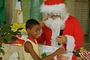 Qual presente de Natal que marcou você? Envie seu relato  (Reprodução/TV Anhanguera)