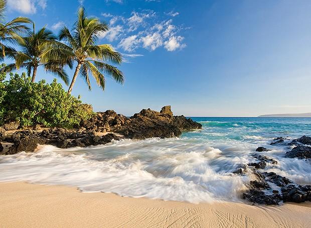 Maui, Estados Unidos (Foto: Divulgação/TripAdvisor)