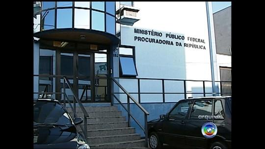 Justiça de Sorocaba condena dupla que intermediava fraudes no INSS