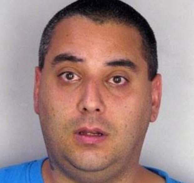 Joshua Basso perguntou para telefonista da polícia se ela teria relações sexuais com ele (Foto: Divulgação)