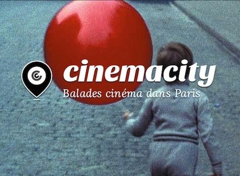 Foto (Foto: Imagem: cinemacity.arte.tv/)