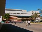 Novo reitor estuda criar posto da Delegacia da Mulher na UFSC
