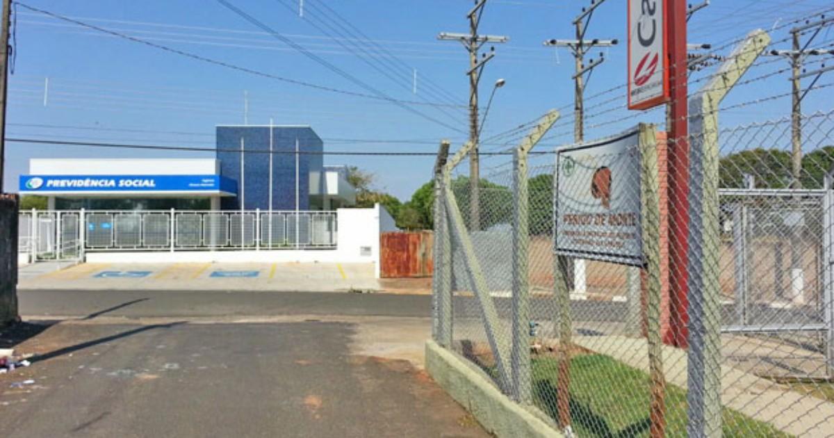 Após impasse, agência do INSS de Álvares Machado deve funcionar - Globo.com