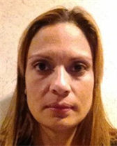 Jennifer Anson judô (Foto: Divulgação COI)