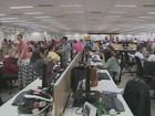 Comportamento no trabalho pode definir vaga efetiva para estagiários