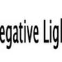 Negative Light