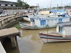 Portos de Macapá estão com estruturas deterioradas