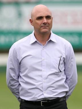 BLOG: Após confusão no Uruguai, Palmeiras e outros clubes brasileiros vão visitar a Conmebol