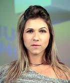 Dyana Maia