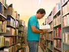 Campanha do Perdão quer resgatar mais de 5 mil livros em São Carlos, SP