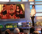 'Big Brother' nos EUA | CBS