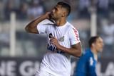 """Kayke se diz """"fã"""" de Ricardo Oliveira e deixa """"dor de cabeça boa"""" para Levir"""