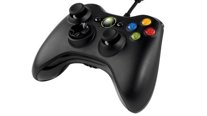 Aprenda como conectar o controle do Xbox 360 no PC (Foto: Divulgação/Microsoft)