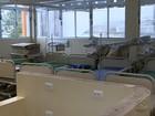 UFSC marca consulta pública sobre gestão do Hospital Universitário