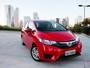 Honda faz recall do Fit para substituir tanque de combustível