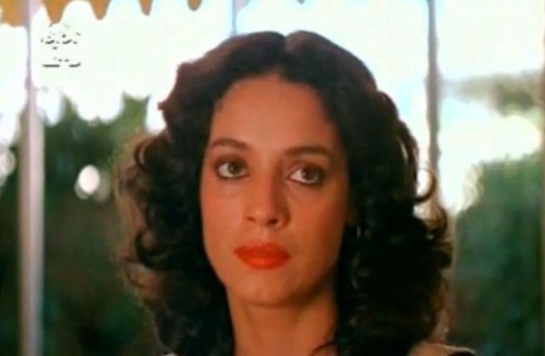 Um dos maiores símbolos sexuais do Brasil, Sônia tem longa carreira no cinema e televisão. Participou de importantes produções como 'O Bandido da Luz Vermelha' (1968), de Rogério Sganzerla e 'Dona Flor e Seus Dois Maridos' (1976), de Bruno Barreto, que de (Foto: Reprodução)