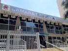 Câmara de Presidente Prudente reabre atendimento ao público em nova sede