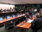Comissão aprova mandato de dez anos para ministro do Supremo
