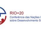 Rascunho do texto-base da Rio+20 volta a ser discutido na ONU