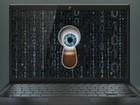 4 sites de buscas que não deixam pistas na rede e protegem sua privacidade