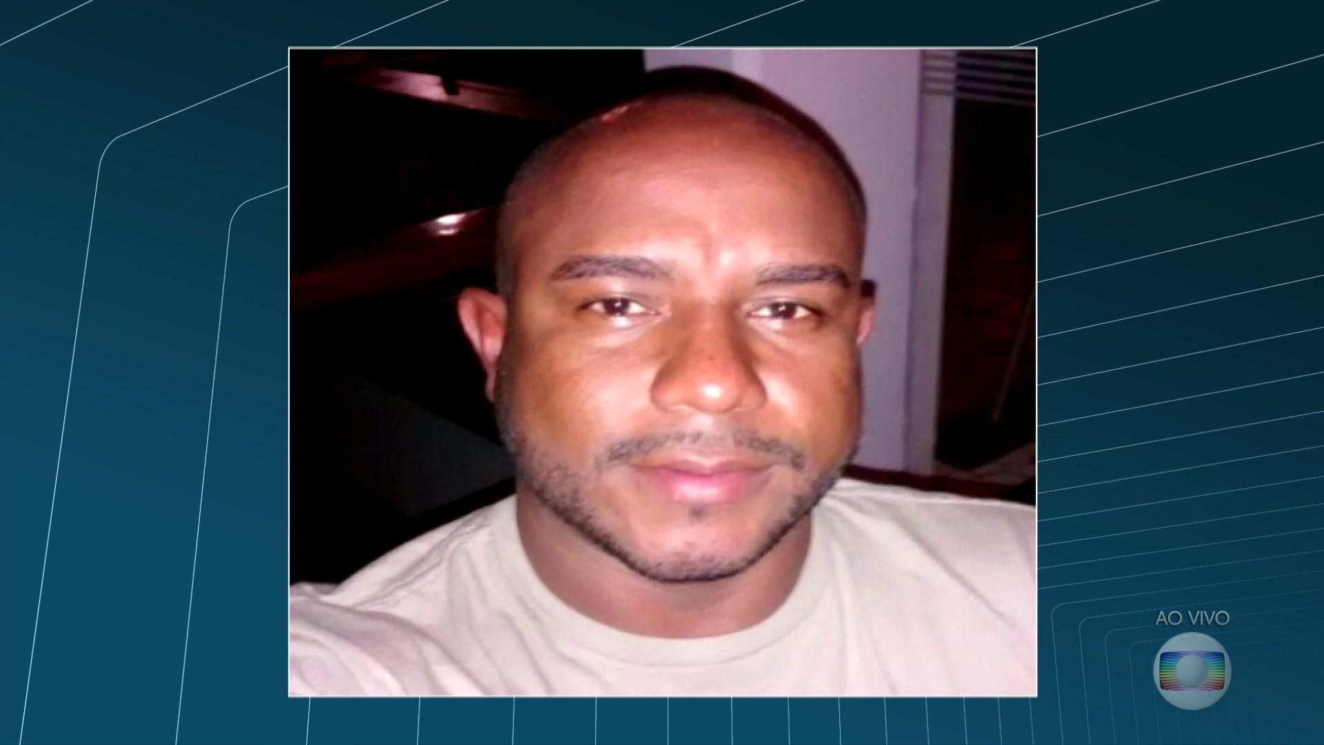 PM é assassinado na Baixada Fluminense (Tomaz Silva/Agência Brasil)