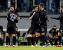Lazio, Schalke e Tottenham vencem e se classificam na Liga Europa