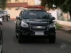 Operação da Polícia Civil de Assis prende membros de facção criminosa