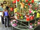 Comércio terá horário especial para o Dia dos Namorados no Leste de MG