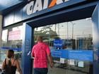 Greve dos bancários chega ao 11º dia e adesão em Manaus é de 69%