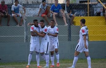 Marquinho mantém mistério e não revela time do Castelo para a semifinal
