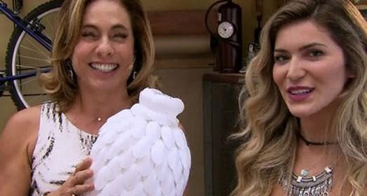 reaproveite (TV Globo)