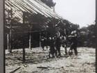Após 105 anos, fotos de índios feitas por Koch-Grünberg voltam para RR