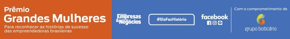 topo (Foto: Divulgação)