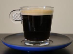 Café (Foto: Flavio Flarys / G1)
