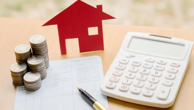 casa - imóvel - financiamento - habitação - imóveis - aluguel - alugar - dívidas (Foto: Thinkstock)